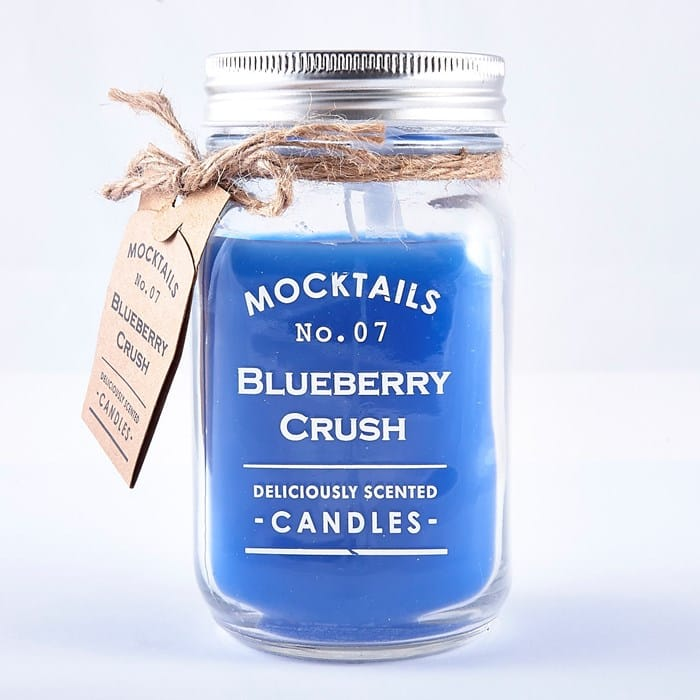 blueberry-crush-mocktail-scented-candle_a