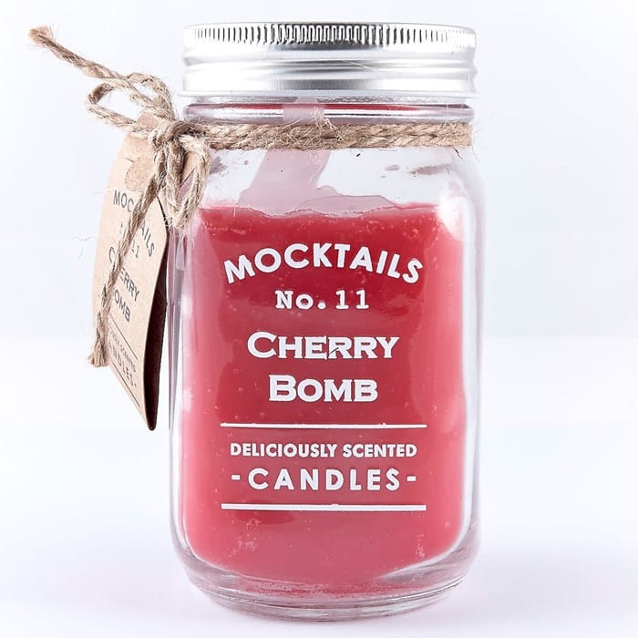 cherry-bomb-mocktail-scented-candle_a