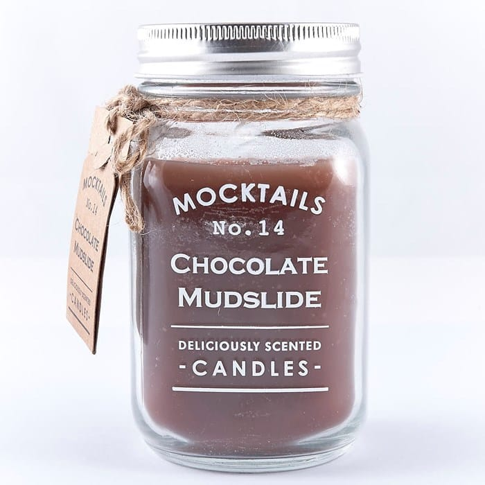 chocolate-mudslide-mocktail-scented-candle_a