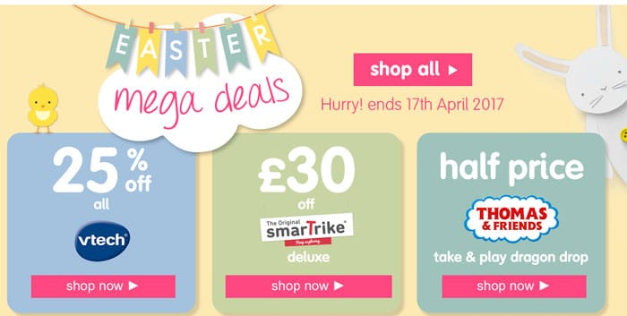 easter-mega-deals-elc