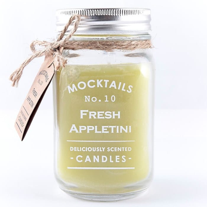 fresh-appletini-mocktail-scented-candle_a