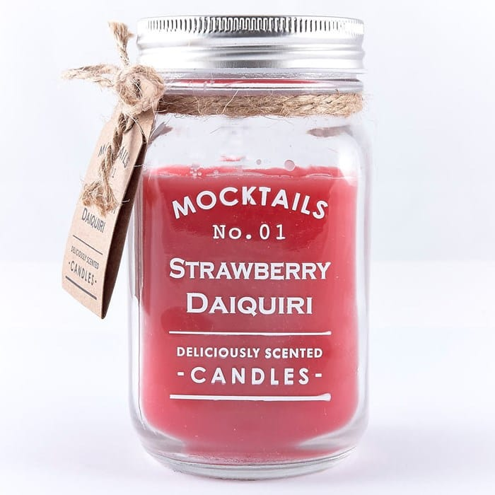 strawberry-daiquiri-mocktail-scented-candle_a