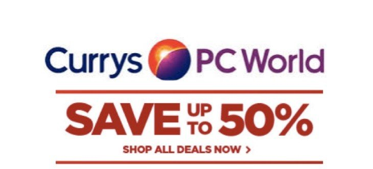 currys-pc-world-summer-sale-2017