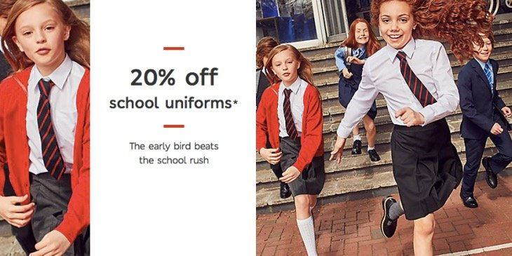 mns-20-percent-off-school-uniform