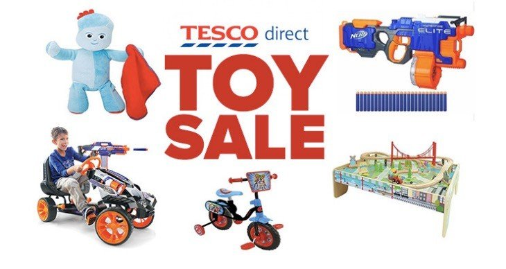 tesco-toy-sale-3-for-2