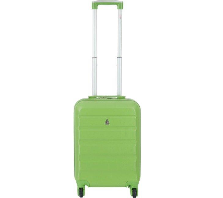 aerolite-hardshell-suitcase