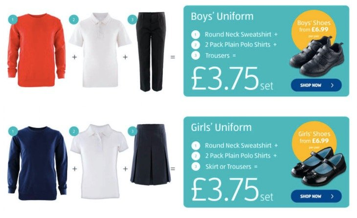aldi-back-to-school-boys-girls