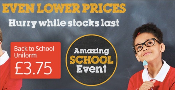 aldi-back-to-school-event
