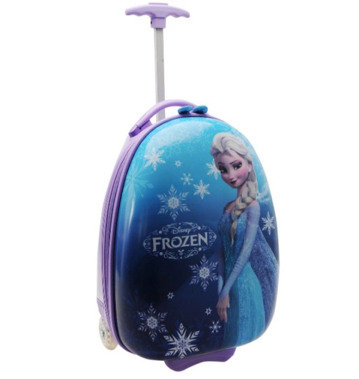 disney-frozen-suitcase