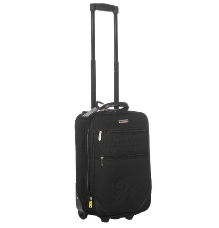 dunlop-trolley-suitcase