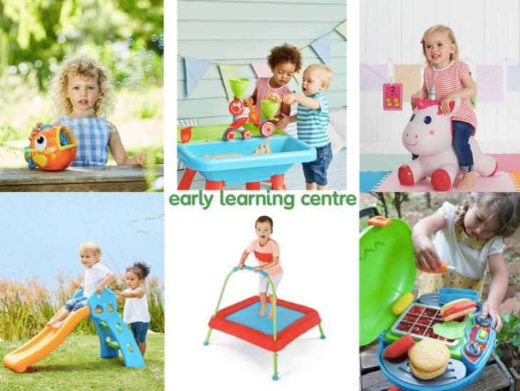 elc-3-for-2-outdoor-toy-sale