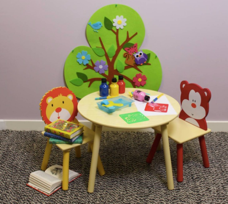 hobbycraft-decorate-own-felt-tree