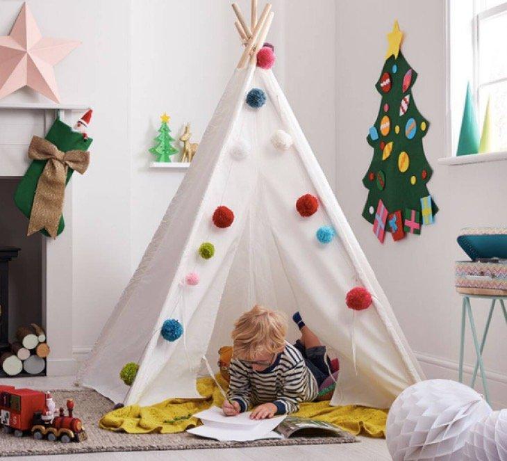 hobbycraft-kids-play-teepee-tent