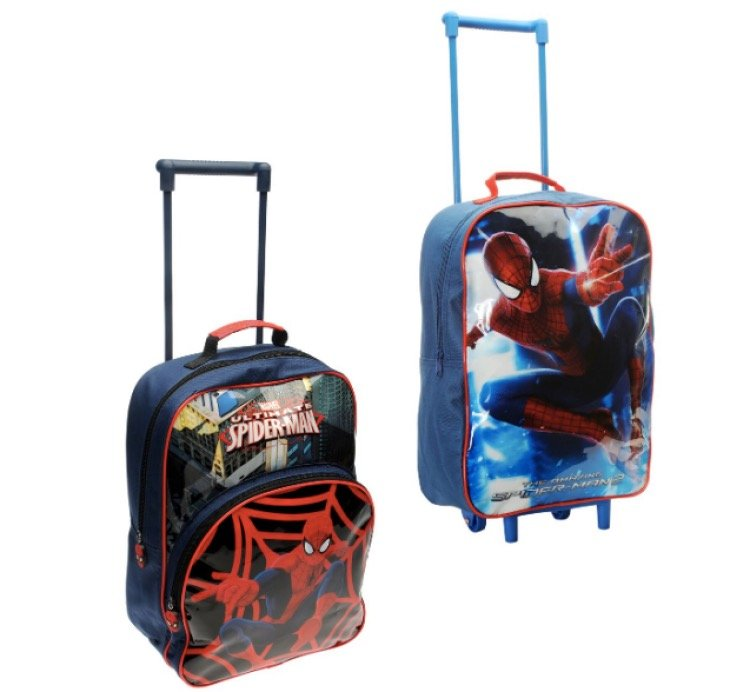 spider-man-kids-trolley-suitcase