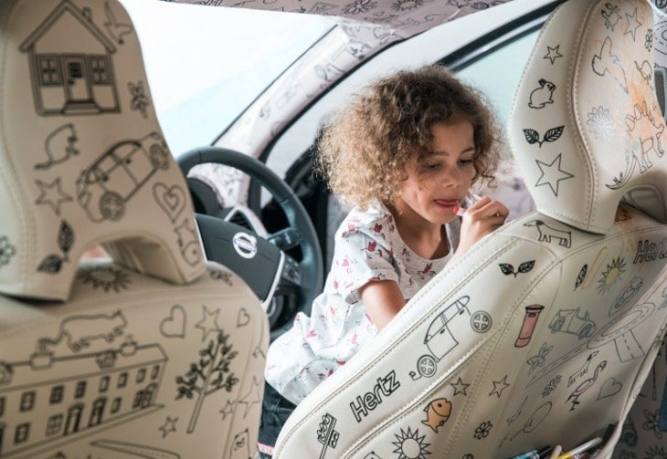 how-to-buy-hertz-colouring-in-car