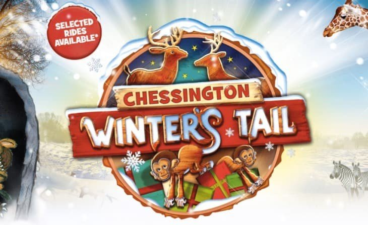 chessington-winters-tale-tickets-early-bird