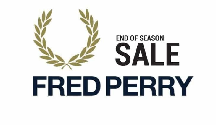 fred-perry-sale