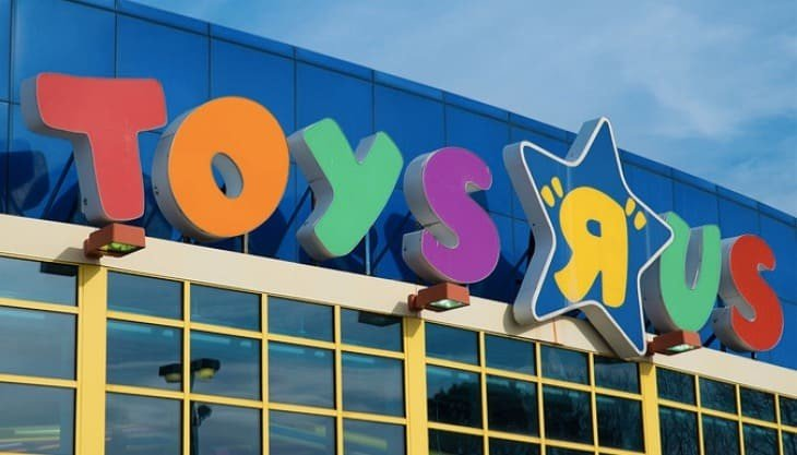 toys-r-us-bankruptcy-2017