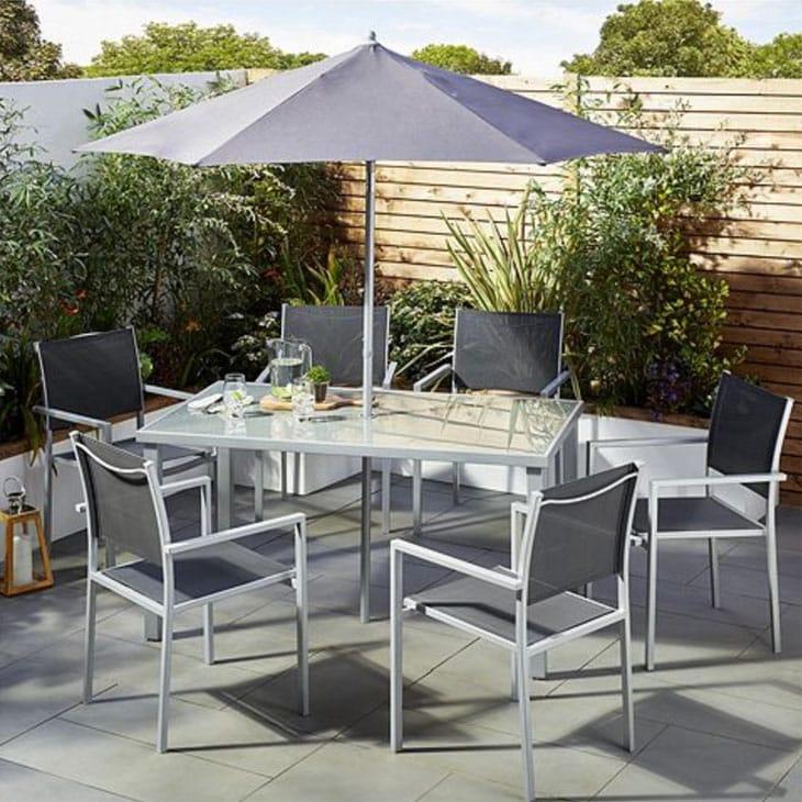 Garden Furniture Sale Uk