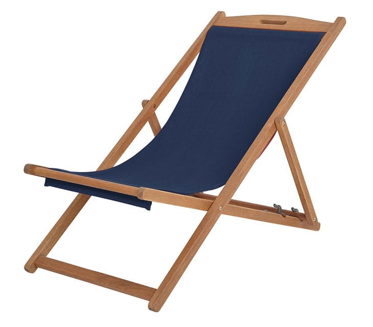 Best Garden Chairs From Buy 2 for £50 at Tesco - Money ...