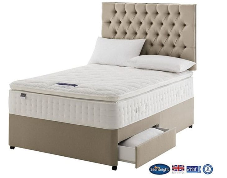 Awesome Tesco Sale On Mattresses And Divan Beds Money Saver Online Andrewgaddart Wooden Chair Designs For Living Room Andrewgaddartcom